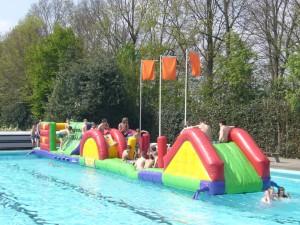 april koningsdag zwem 015