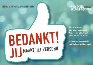 dag-vd-vrijwilligerbedankkaart-online